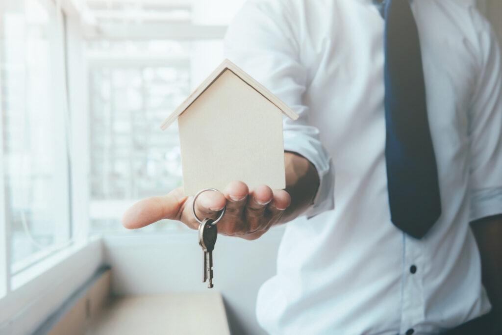 Gestion locative : comment faire louer son bien par une agence?