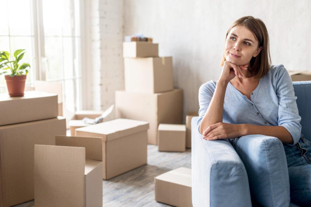 Louer son appartement : 6 conseils pour louer votre bien immobilier