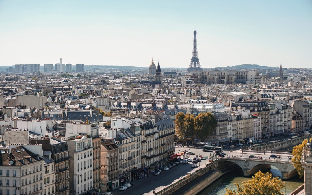 Quel impact de la crise covid sur l'immobilier en Île-de-France?