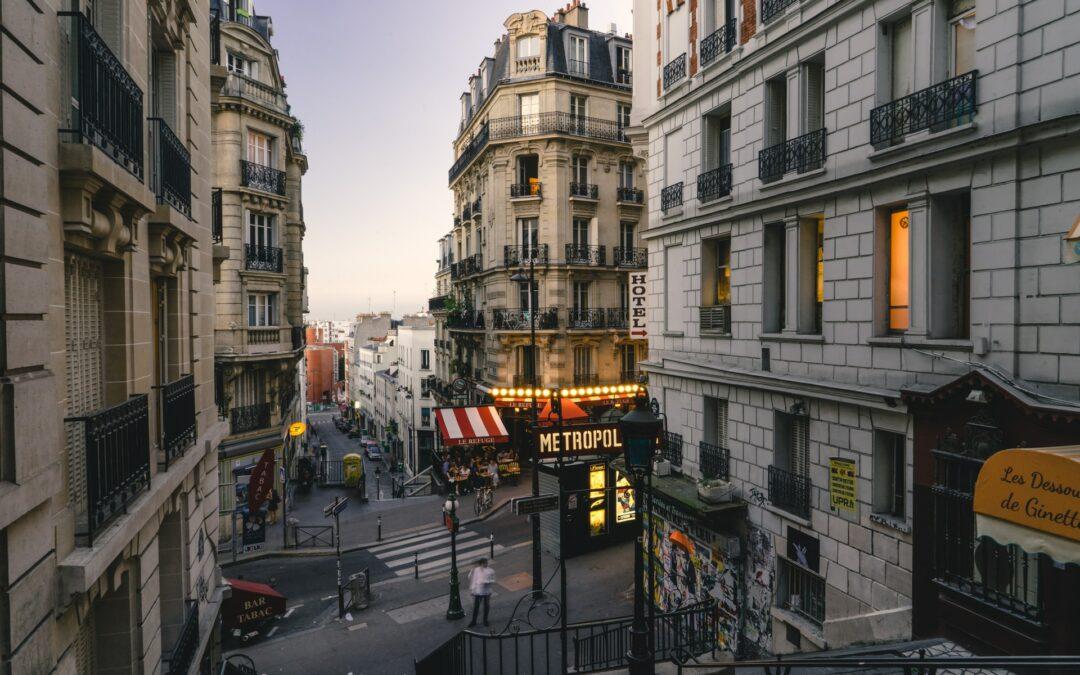 Tout savoir sur l'encadrement des loyers à Paris