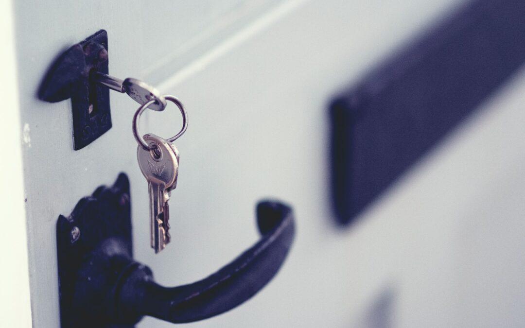 Comment calculer la rentabilité locative d'un investissement immobilier?