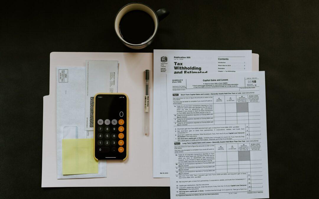 Location meublée : quelle fiscalité pour les particuliers et professionnels?
