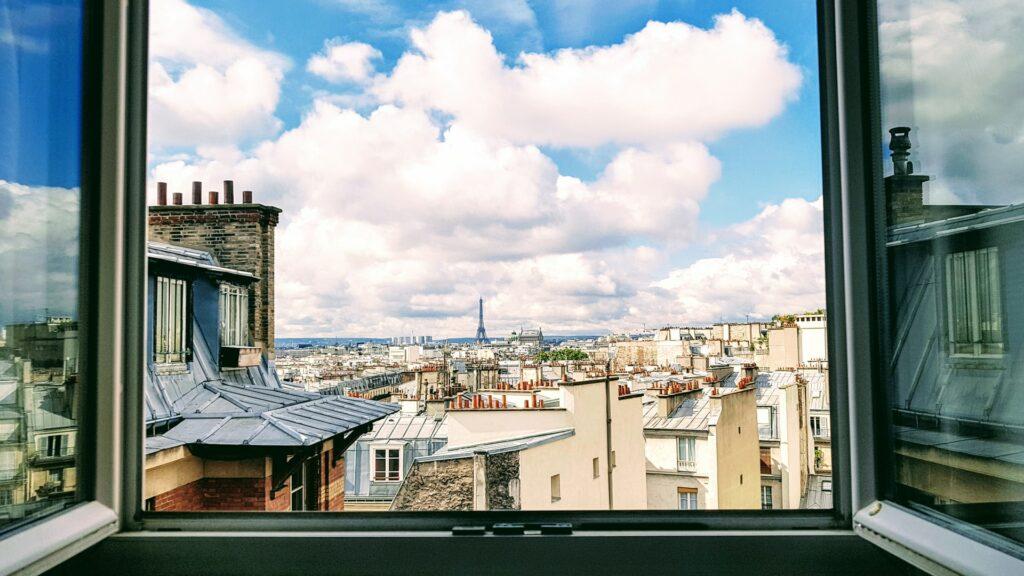 L'investissement locatif à Paris est-il rentable?