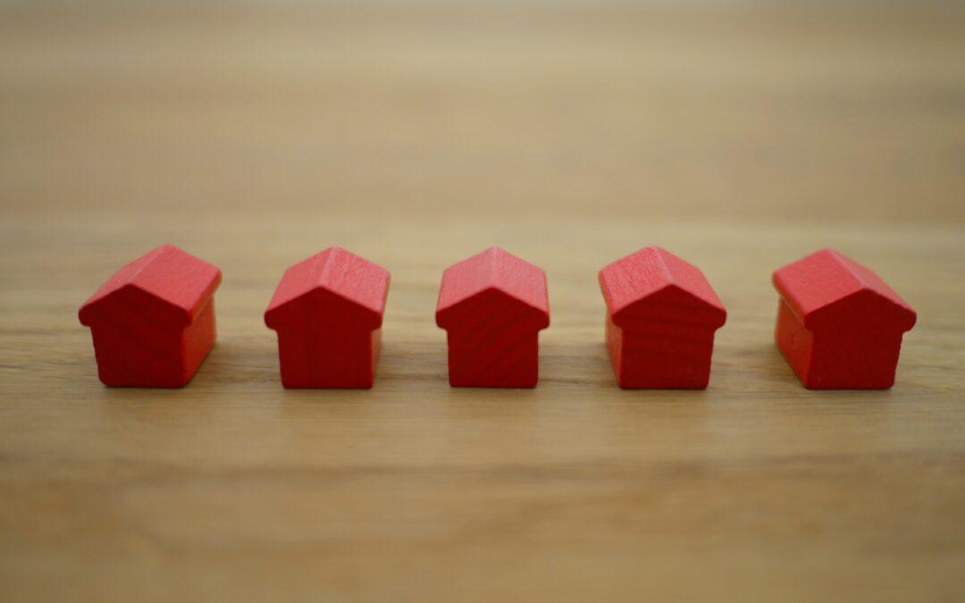 Comment réviser un loyer quand on est propriétaire?