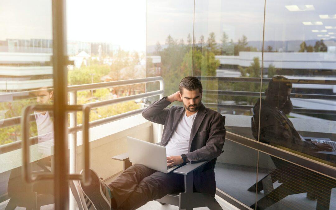 Quels avantages pour le loueur meublé non professionnel (LMNP)?
