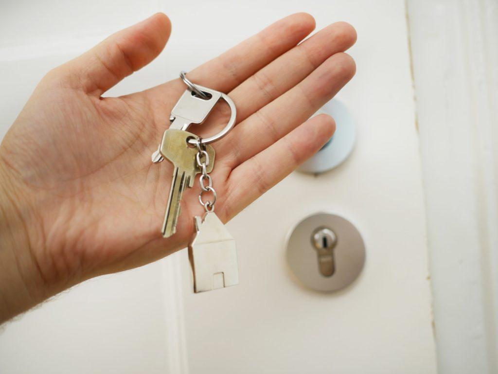Tout savoir sur les droits du locataire