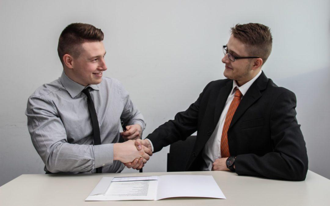 Immobilier : quelles obligations du bailleur envers son locataire ?